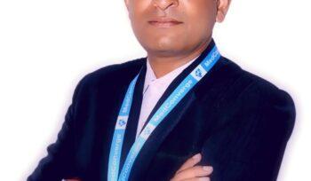 Sailesh Medical Coding - MedConverge India