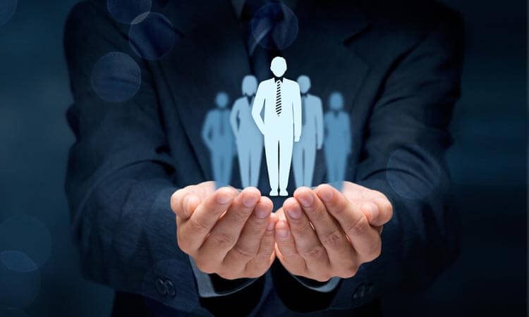 Human Resources Consulting in Hyderabad - India
