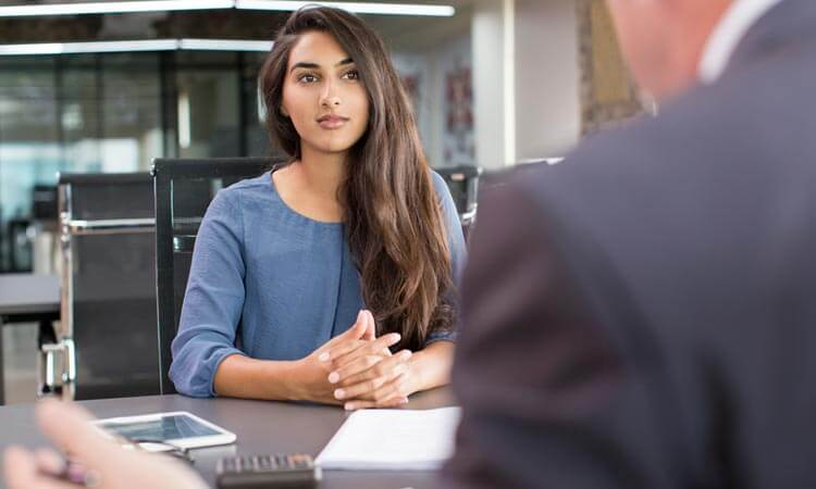 Learn Interview Skills from Industry Experts - MedConverge