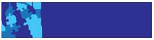 MedConverge Logo