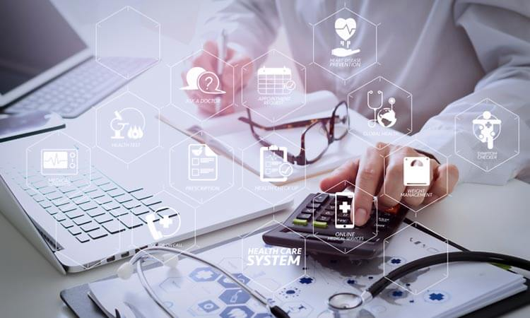 Medical Billing Training and Services in Hyderabad - India