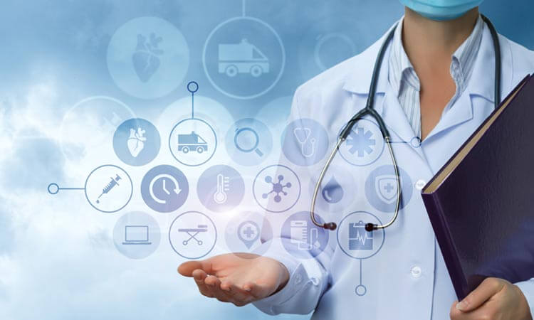 Medical Coding Training and Services in Hyderabad - India