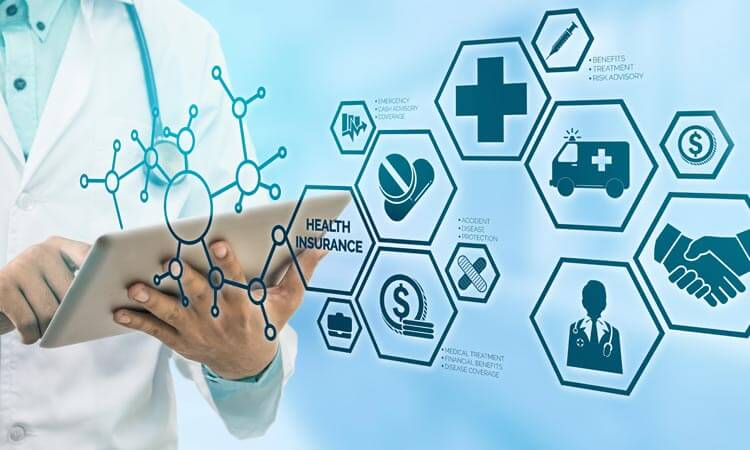 medical practice management services in hyderabad