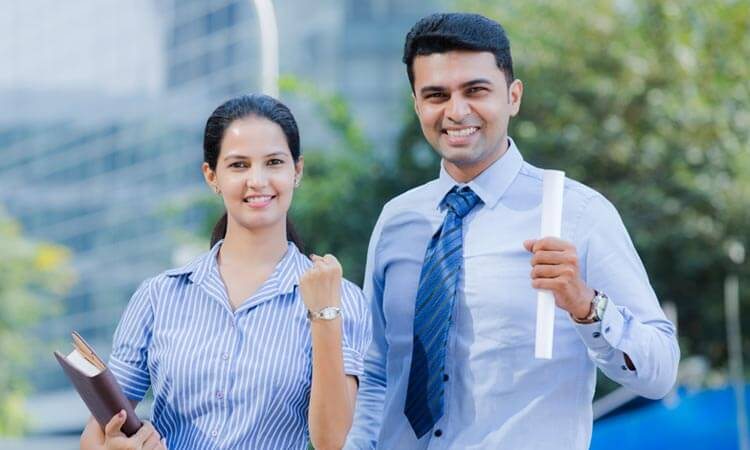 Medical Billing & Medical Coding Placement Assistance Training in Hyderabad - India