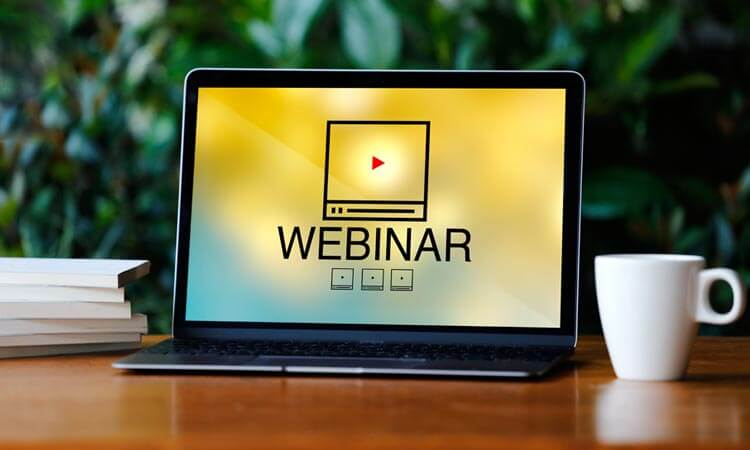 Live Webinar Training Classes - MedConverge India