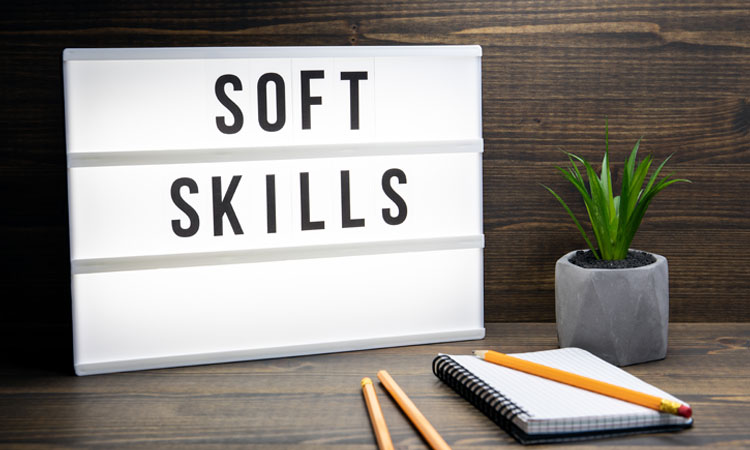 Soft Skill Training and personality-Development Courses in Hyderabad, India