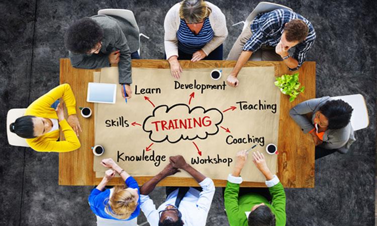 MedConverge Training programs in Hyderabad