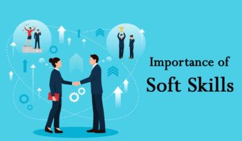 Importance-of-soft-skills