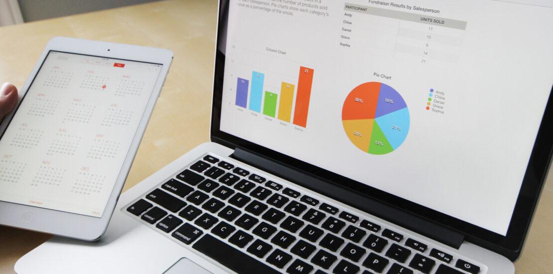 Avoid Data Entry Errors in Medical Billing