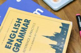 Tips-To-Improve-Basic-English-Grammar