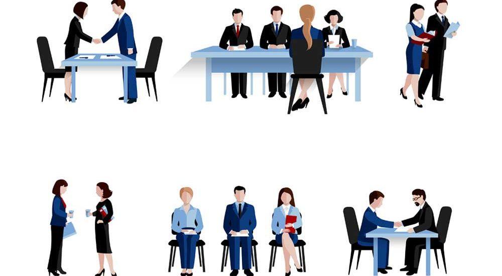 Importance of Body Language MedConverge